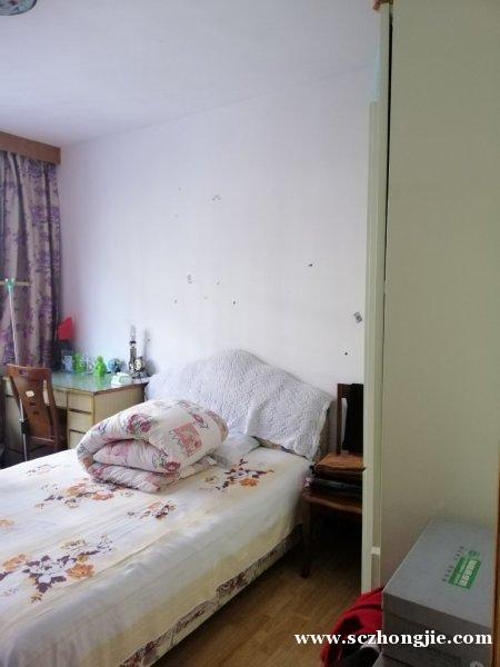 出售新房源,北街,+柴间1个,........