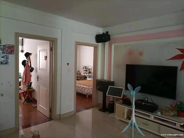 出售新房,牡丹亭苑房屋,柴间1间,.........