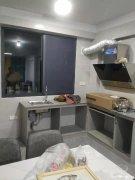 新装修3室2卫1阳台